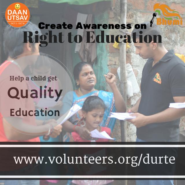 www.volunteers.org-durte